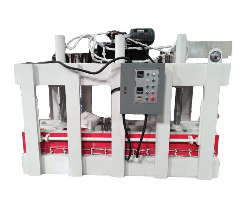 铝蜂窝芯设备浅析碳纤维蜂窝夹芯板有哪些应用与优势?