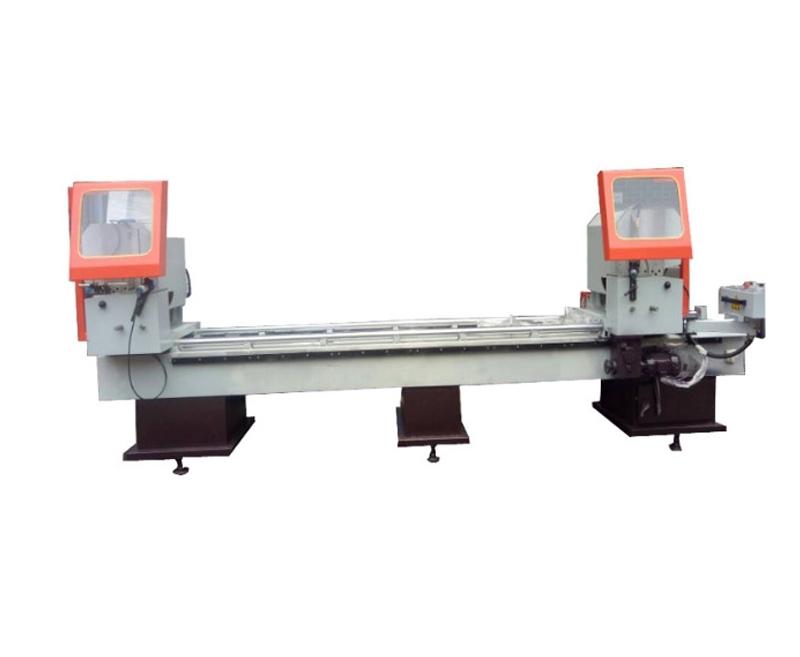铝蜂窝芯设备制造铝蜂窝板夹心的方法是什么?