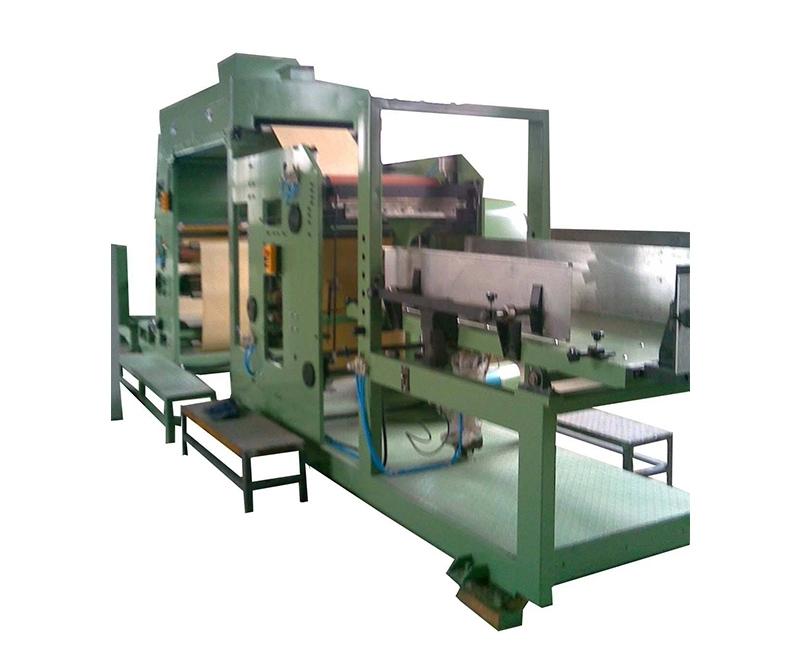 铝蜂窝芯设备的基本特性及其在国内外铁道车辆上的应用情况